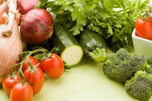 Mundo de mam alimentos que m s previenen el c ncer de mam - Alimentos previenen cancer ...