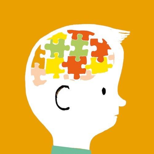 Del Autismo Datos Curiosos Del Autismo y