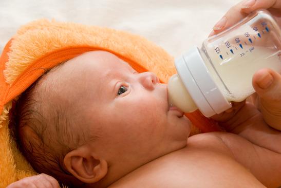 Reflujo gastroesofagico grado ii en bebes