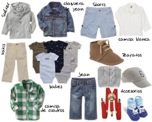 1. Kakis  Combinan con todo y nunca pasarán de moda. Estos pantalones son  la definición más clara de multifacético y además son muy masculinos. b43ee254a916