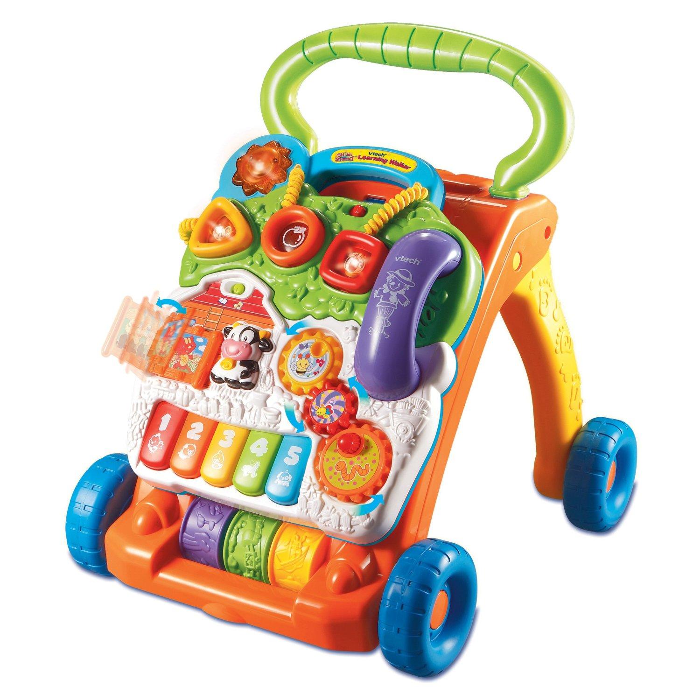 Mundo de mam top 5 juguetes b sicos para beb - Juguetes para ninos 10 meses ...