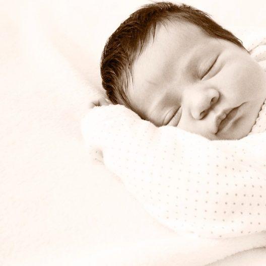 gotas para aliviar colicos en bebes recien nacidos